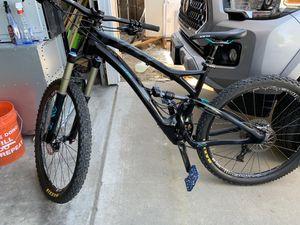 2916 Yeti SB5 for Sale in Fresno, CA