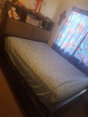 Bedroom Set for Sale in Modesto, CA