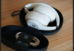 Beats studio 3 for Sale in Alameda, CA