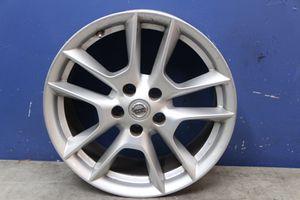 2009-2014 Nissan maxima 18 inch rim wheel for Sale in Pembroke Pines, FL