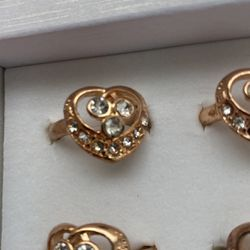 Rings for Sale in Murray,  UT