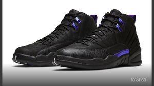 Jordan retro concord 12's for Sale in Newport News, VA