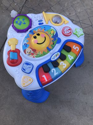 Baby toy for Sale in Fresno, CA