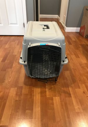 Small Dog Crate for Sale in Watertown, MA