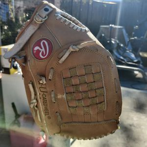 Brand New Rawlings for Sale in Castro Valley, CA