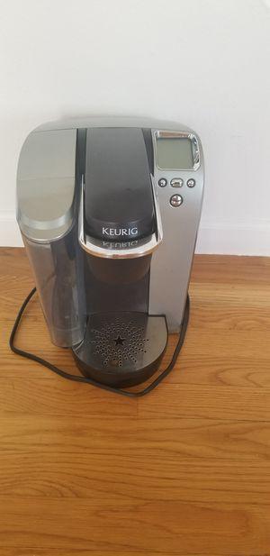 Keurig like a new OBO for Sale in Denver, CO