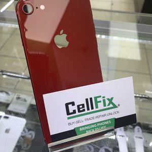 "iphone 8 ""unlocked"" for Sale in Lakeland, FL"