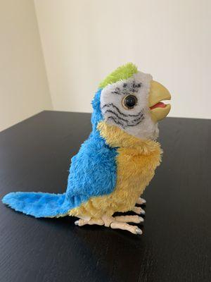 Furreal friends baby bird for Sale in Deerfield Beach, FL