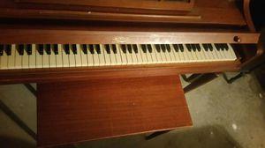 Piano for Sale in Nashville, TN