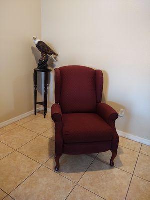 Lane Hi leg recliner for Sale in Orlando, FL
