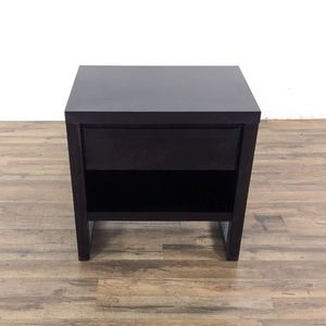 Progressive Furniture Athena Nightstand (1162354) for Sale in South San Francisco, CA