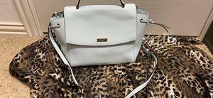 Kate Spade bag for Sale in Rockwall, TX