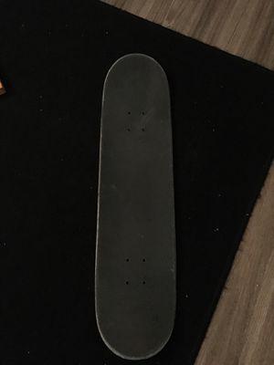 Skateboard deck for Sale in Ontario, CA