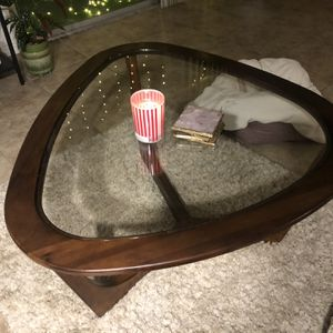 West Elm Coffee Table for Sale in San Diego, CA