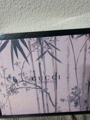 Gucci Bloom Perfume Set for Sale in Manvel, TX