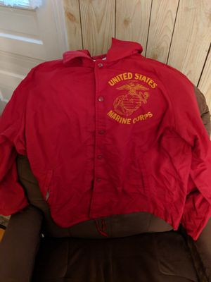 Marnie jacket for Sale in Kingsport, TN