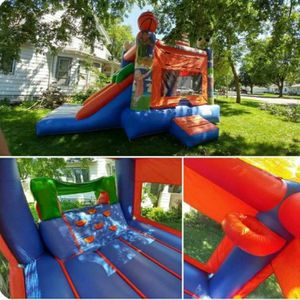 Bounce house for Sale in Goldfield, IA