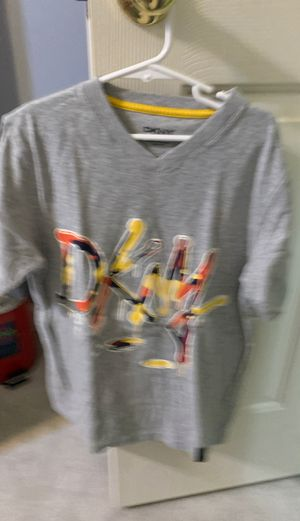 DKNY shirt for Sale in Rockville, MD