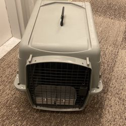 Kennel For Medium Size Pets for Sale in Miami,  FL