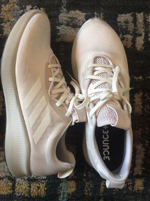 Adidas Women's shoe for Sale in Phoenix, AZ