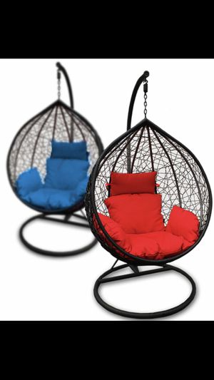 Outdoor patio furniture for Sale in Fort Lauderdale, FL