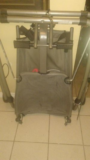 Ab Lounge Ultra for Sale in Orlando, FL
