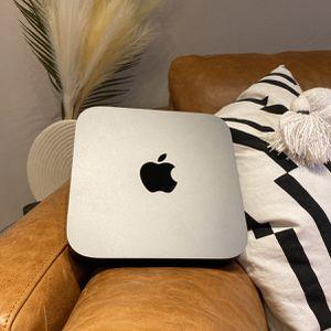 Apple Mac Mini i3 128GB SSD for Sale in San Jose, CA
