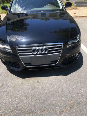 Audi for Sale in Landover, MD