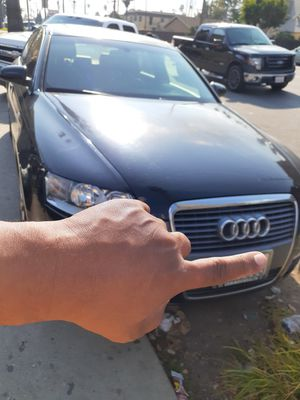 Audi for Sale in Los Angeles, CA