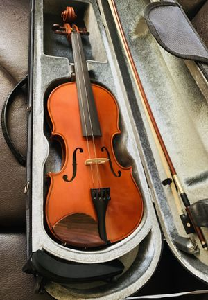 Violin for Sale in Santa Ana, CA