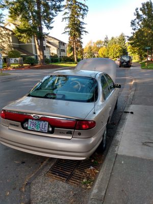 ford contour 1998 for Sale in OR, US