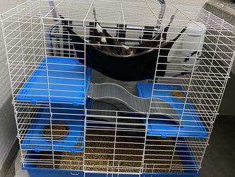 Animal Cage for Sale in Carrollton,  TX