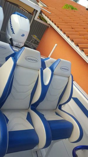 Tapicería de botes for Sale in Cutler Bay, FL