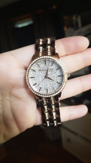 Michael Kors watch for Sale in Spring Mills, PA