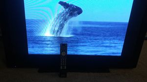 Pioneer tv 40 inches for Sale in Kent, WA