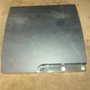 Playstation Bundle for Sale in Fort Lauderdale, FL