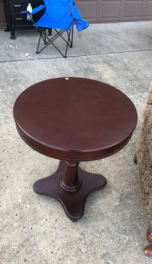 Table for Sale in Trussville, AL