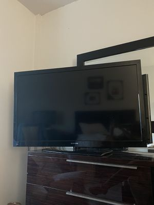 50in TV ! for Sale in Chicago, IL