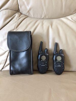 Midland 2 way radios for Sale in Payson, AZ