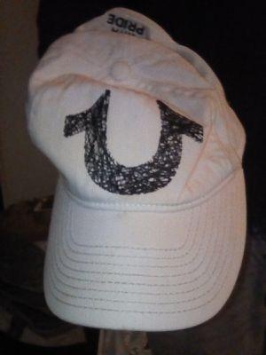 True religion hat and Gucci hat for Sale in Sacramento 8e5cb33a7218