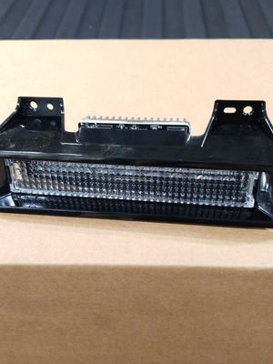 06-10 hummer h3 rear center high mount stop lamp for Sale in Miami, FL
