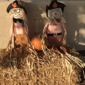 Straw bale for Sale in Montclair, CA