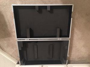 DJ Equipment box for Sale in Houston, TX