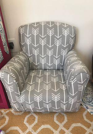 Kids chair for Sale in Jackson, NJ