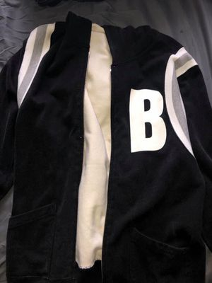 Bape jacket for Sale in Lewisville, TX