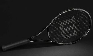 Wison BLX Blade 98 Tennis Racket for Sale in Sandy, OR