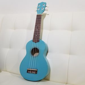 UKULELE for Sale in Queens, NY