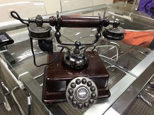 Teléfono vitarge for Sale in Doral, FL