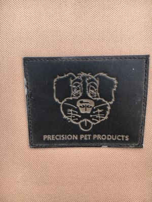 Dog Kennel - Mobile X-Large canvas zip up for Sale in San Diego, CA