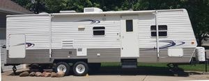 Riverside travel trailer for Sale in Nowthen, MN